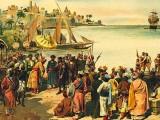 Sejarah-Masuknya-Islam-di-Indonesia-160x120