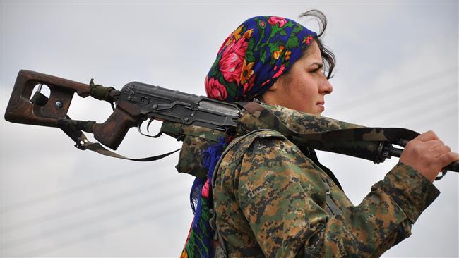 829683d8-0e06-Pejuang-Kurdi_Kembali_Rebut_Ayn_Issa