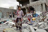 84caf87-Pelanggaran-Arab-Saudi-Di-Yaman