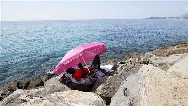 8a924d9a-d567-Tunisia-Temukan-27-Mayat-di-Lepas-Pantai