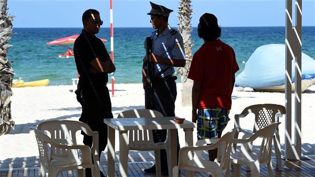 ace4df9a-02d9-4b72-9d49-127-Teroris-Ditangkap-Otoritas-Tunisia