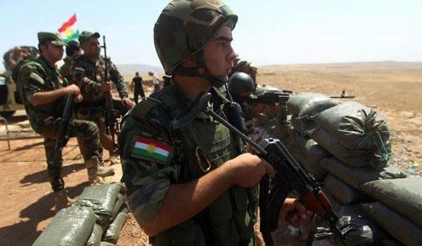 ARN001200400151131224_7000_Pasukan_Peshmerga_Irak