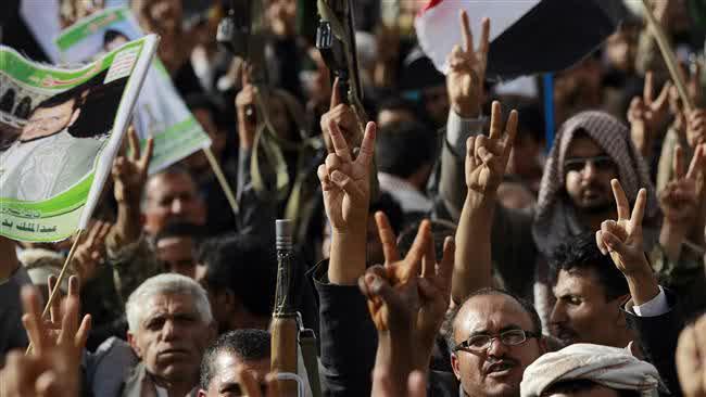 ARN001200400151131232_Pasukan_Yaman_Serbu_Situs_Militer_Dhahran_Al_Janub