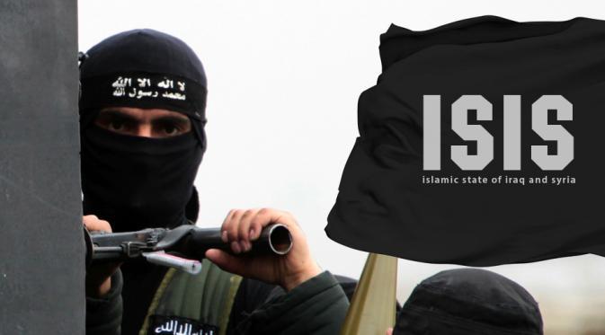 ARN001200400151131237_Fatwa_Jihad_ISIS_Ancam_NKRI