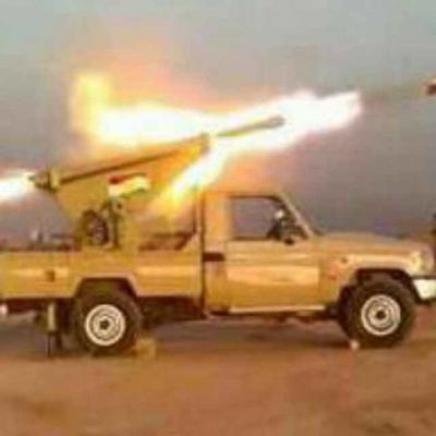 ARN001200400151131263_39_Grad_Yaman_Hancurkan_Situs_Militer_Saudi