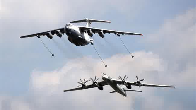 ARN001200400151131268_Jet_Tempur_AS_Cegat_2_Pesawat_Rusia