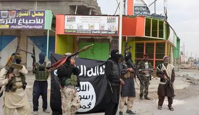 ARN001200400151131274_ISIS_Di_Mosul