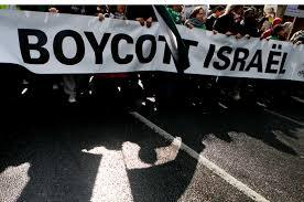 Boikot_Israel