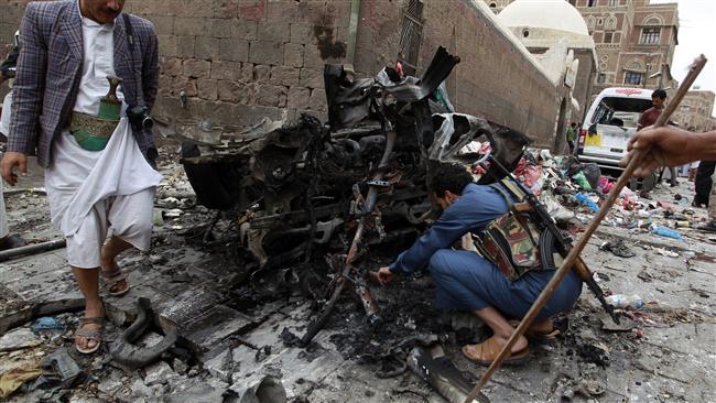 Bom_Mobil_Depan_Masjid_Sana'a