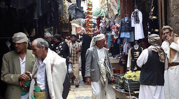 Denyut_Kehidupan_Di_Kota_Yaman