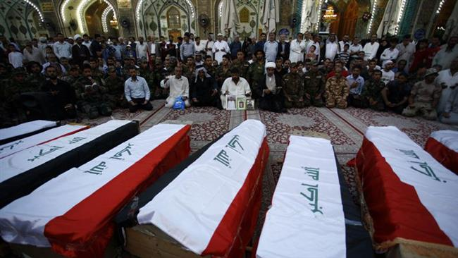 f83837ac-e1fe-4a8e-Pembantaian-Di-Tikrit