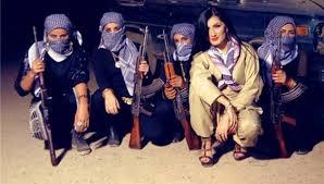 Helly_luv_Penyanyi_Cantik_Asal_Kurdi_Tantang_ISIS