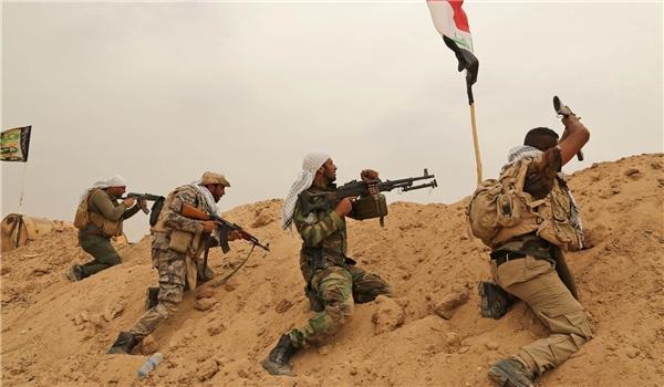 Irak_Tolak_Gencatan_Senjata_Dengan_ISIS