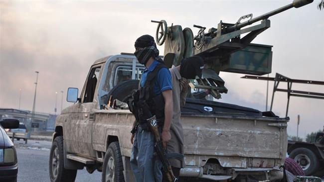 ISIS_Penggal_Khotib_Jum'at_Sunni_di_Mosul