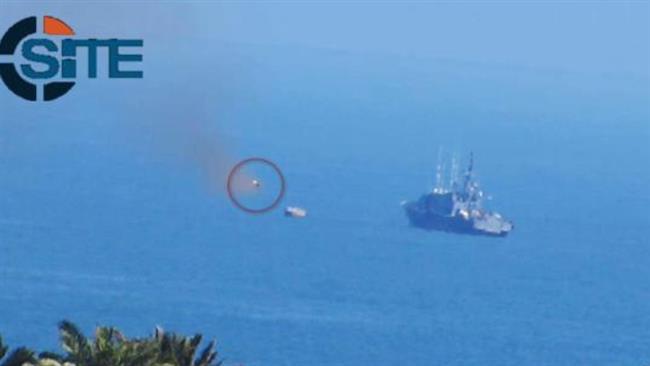 Kapal_Militer_Mesir