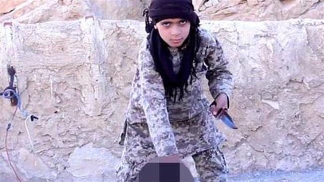 Kisah_Anak_Izadi_Selama_Dalam_Pelatihan_ISIS