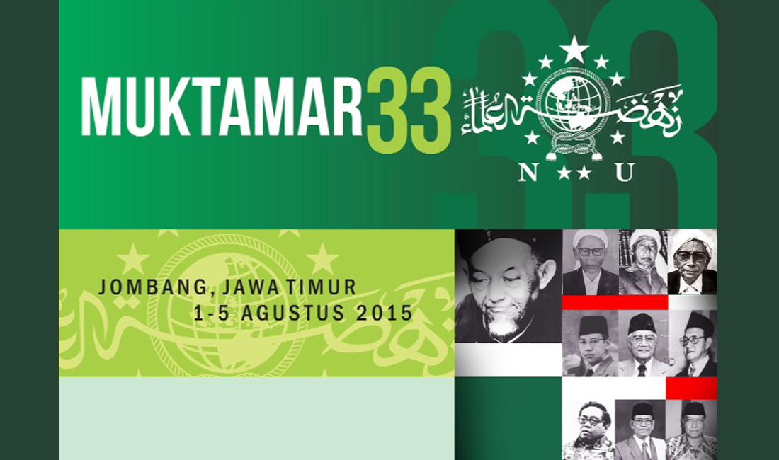Menelisik_Wajah_Islam_Nusantara