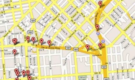 Mudik-Dengan-Google-Map