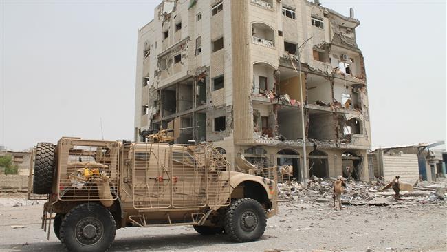 Ratusan_Militan_Pro_Hadi_Dan_Al_Qaeda_Tewas_Di_Aden