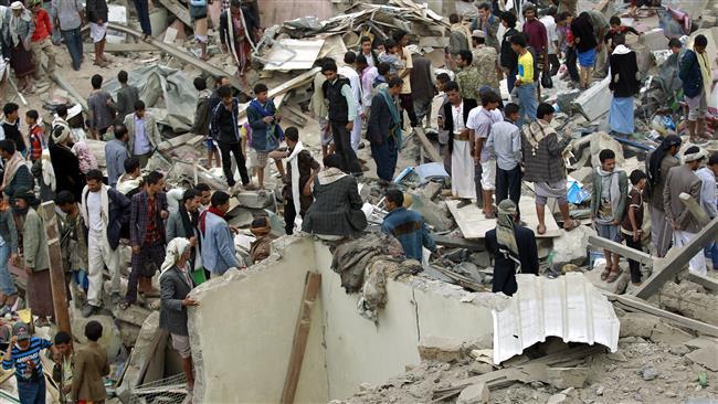 Riyadh_Berlakukan_Gencatan_Senjata_5_Hari