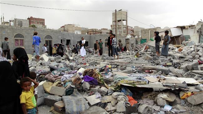 WHO_Situasi_Kesehatan_Di_Yaman_Kritis