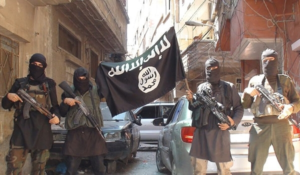 13940513000536_ISIS_Yordania