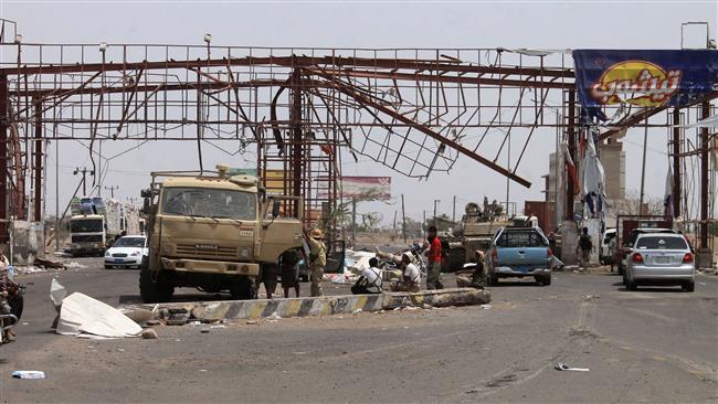 30_Militan_Tewas_Di_Tangan_Houthi