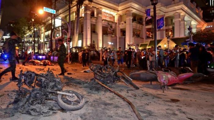 Bom_Motor_Guncang_Ibu_Kota_Thailand
