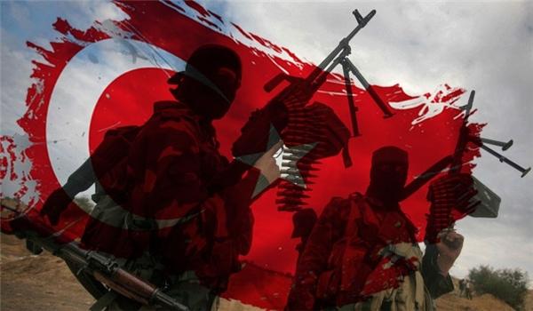 Brigade_Sultan_Murad_Gantikan_Al_Nusra