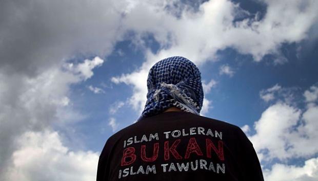 Islam_Toleran_Bukan_Islam_Tawauran