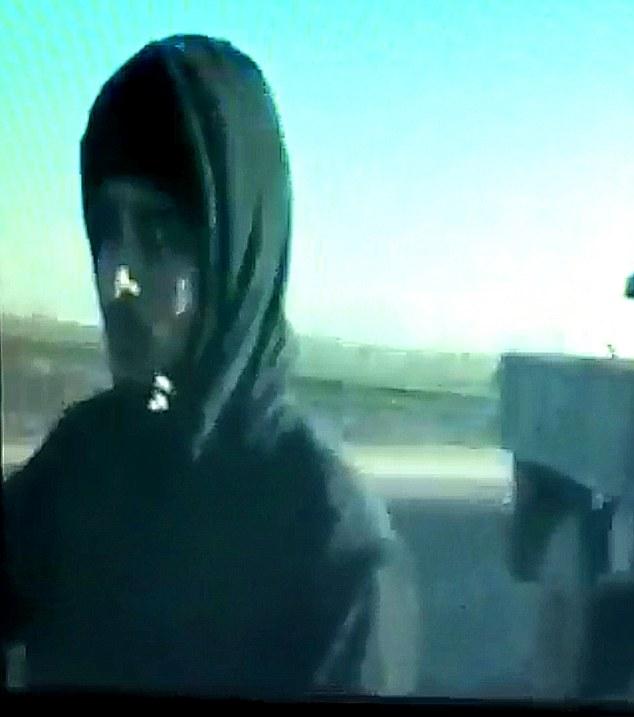 Jihadi John (4)