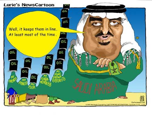 Kehancuran_Saudi