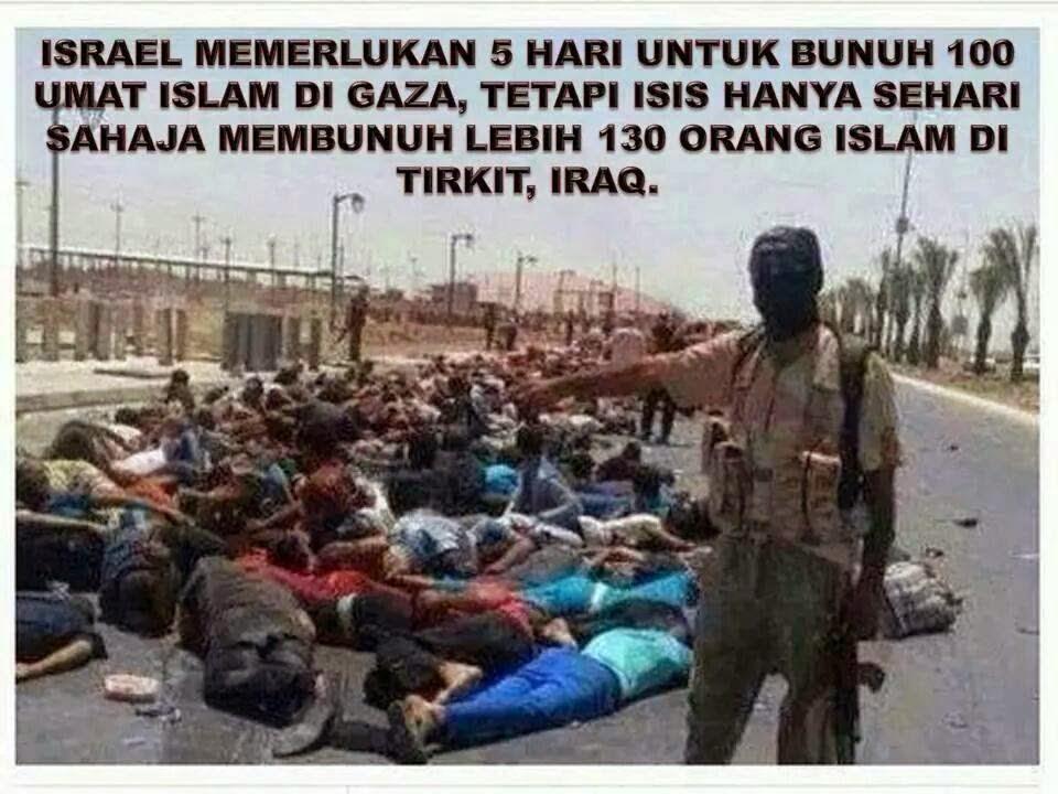 Kejahatan_ISIS