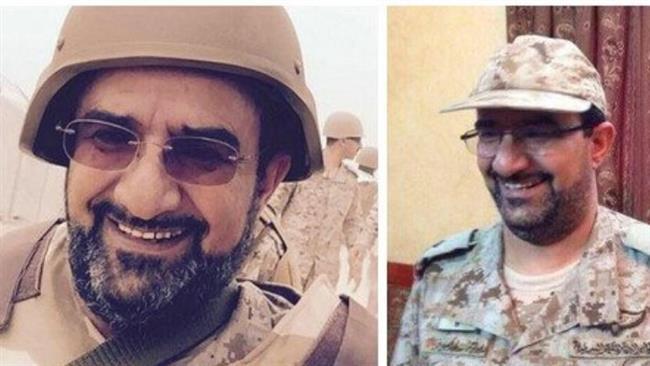 Komandan_Militer_Arab_Saudi_Tewas