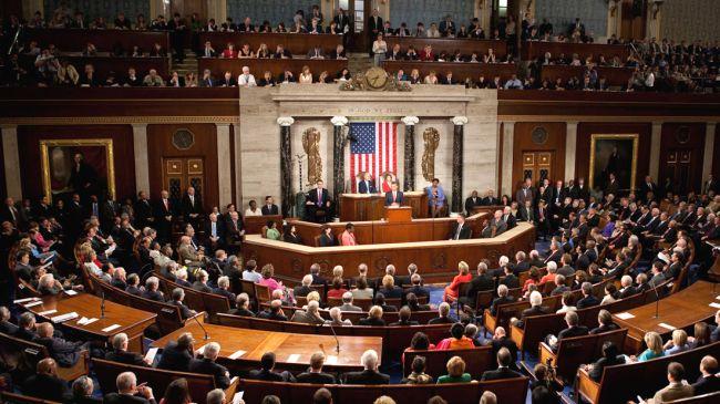 Kongres_AS