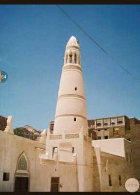 Kubah_Habib_Umar_Bin_Ali_Assegaf