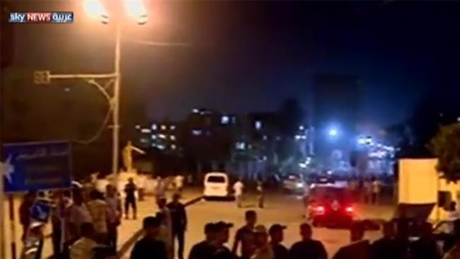 Ledakan_Bom_Di_Kairo