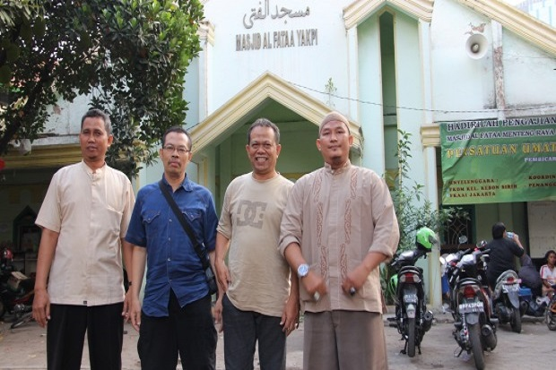 Masjid-Fataa-Pusat-Rekrutmen-ISIS