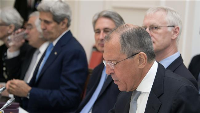 Menteri_Luar_Negeri_Rusia_Sergei_Lavrov