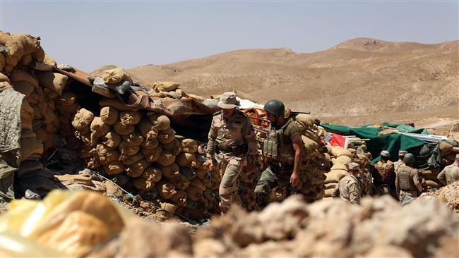 Pasukan_Peshmerga