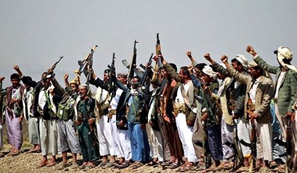 Ratusan_Suku_Suku_Yaman_Bergabung_Dengan_Ansarullah