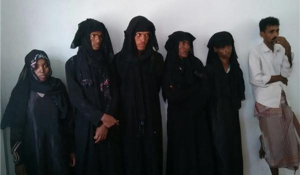 Teroris_Asal_Ethiopia