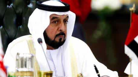 UAE-prosecutor-refers-peopl