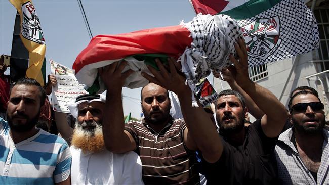 Zionis_Israel_Bebaskan_Pelaku_Pembakaran_Bayi_Ali_Dawabsheh