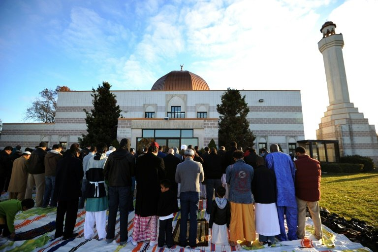 afp-muslim-americans-welcome-first-ny-eid-school-holiday