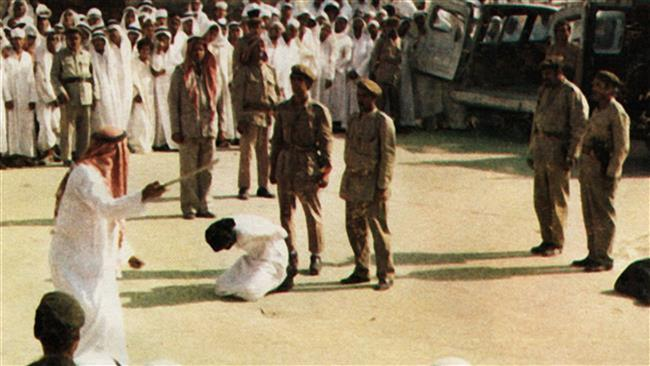 HAM_Di_Saudi