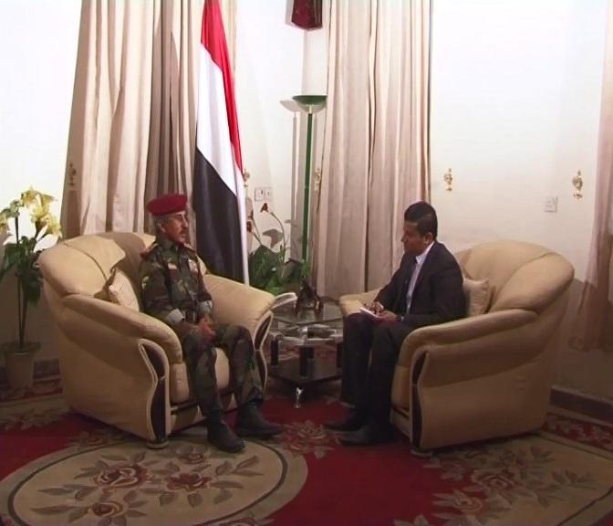 Juru_Bicara_Militer_Yaman