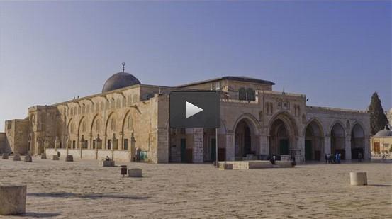 Masjid_Aqsha