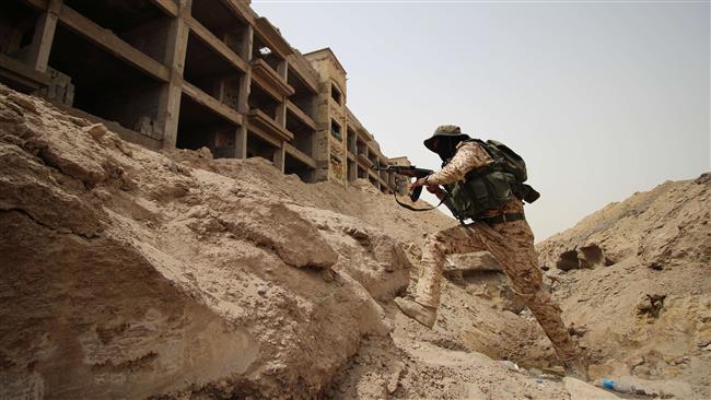 Operasi_Pembersihan_ISIS
