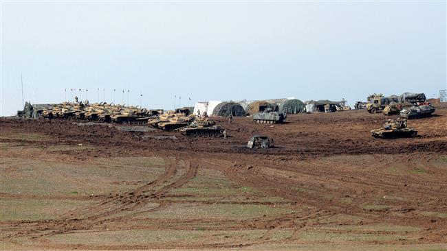 Pasukan_Darat_Turki